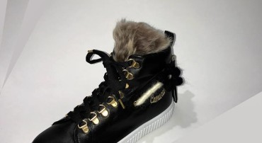 elat obuvi oxvy shoes 6