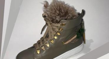 elat obuvi oxvy shoes 7