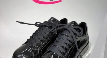 elat obuvi oxvy shoes 8