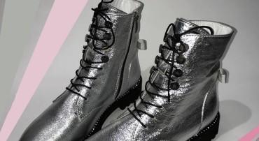 elat obuvi oxvy shoes 9