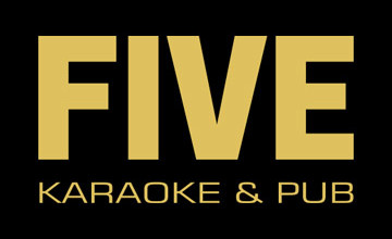 FIVE Karaoke & Pub