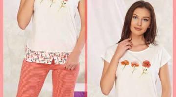 Pijamale Sevim de la Tagaer