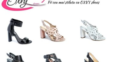 oxvy shoes elat 2018 1