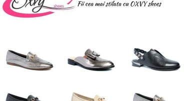 oxvy shoes elat 2018 3