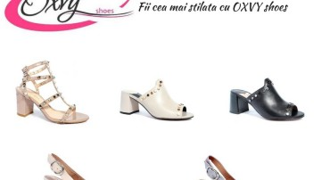 oxvy shoes elat 2018 4