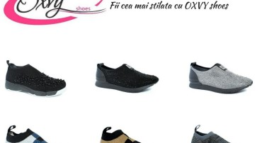 oxvy shoes elat 2018 5