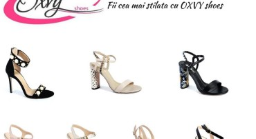 oxvy shoes elat 2018 6