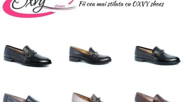 oxvy shoes elat 2018 7