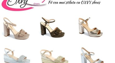 oxvy shoes elat 2018 8
