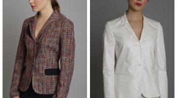 Stilul clasic – este întotdeauna la modă!