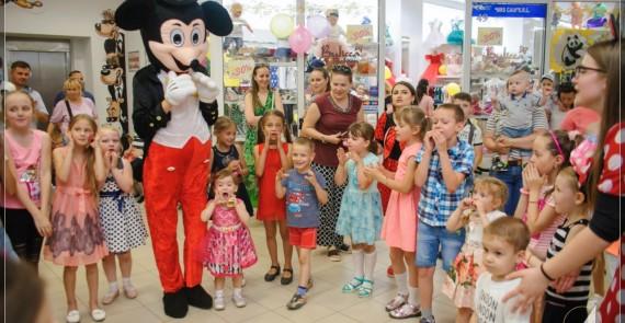 1 iunie Ziua Copilului!!!
