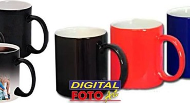 digital foto art elat.md reduceri vara 4