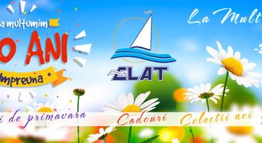 elat--cover-2019