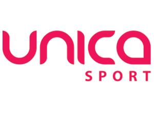 Unica Sport Moldova