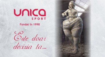 ubica_sport