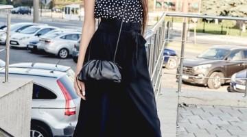 Новая коллекция стильной одежды в Shardo!