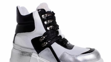 Colectia de iarna in magazine OXVY shoes!