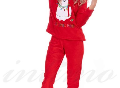 Скидка -30% на итальянские пижамки 𝗖𝗢𝗩𝗘𝗥𝗜