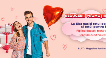 14_feb_Elat_facebook