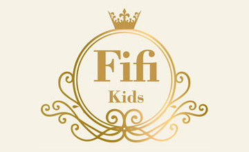 FIFI KIDS