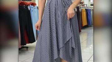 Shardo — Платье