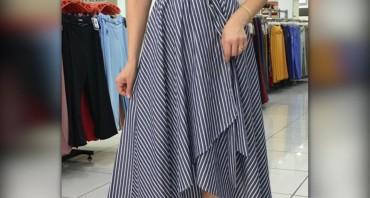 Shardo – Платье