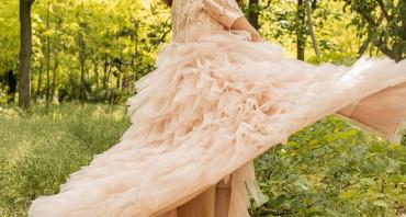 Pandas Elat – Самое красивое платье
