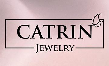Catrin Jewelry