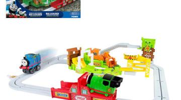 CF Thomas T14000