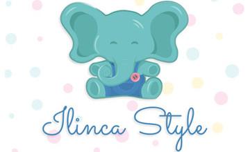Ilinca Style