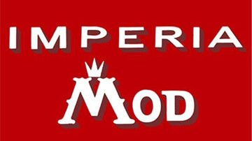 logo imperia mod