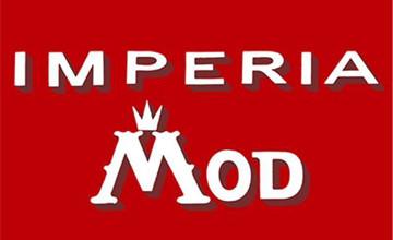 IMPERIA MOD