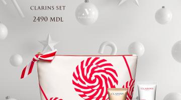 E timpul cel mai potrivit să alegeți cadouri pentru cei dragi!