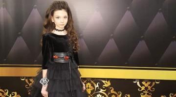 Красивые и эксклюзивные платья ждут своих принцесс