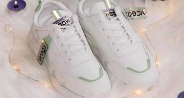 Pantofii sport ce nu au concurență!