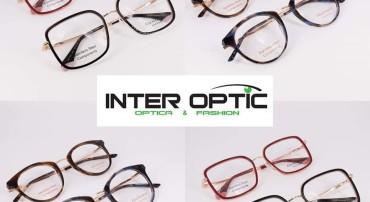 interoptic