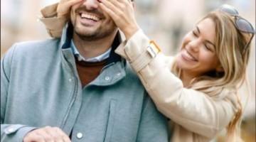 Interoptic te ajută să alegi cadoul perfect!