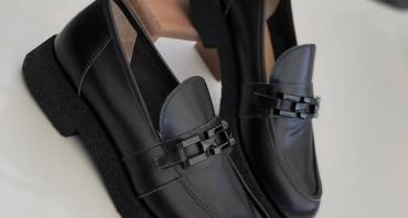 Mario muzi – обувь для красивой жизни.