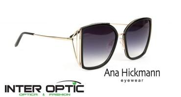 Встречай весну с коллекцией Ana Hickmann