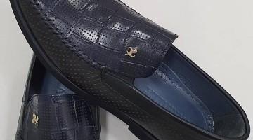 Новые модели мужской обуви весна. Удобные ,комфортные и модные.
