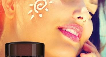 Soleo – Bronze Satisfaction Face Bronzer