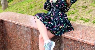Caty Salon oferă o gamă largă de rochițe de vară