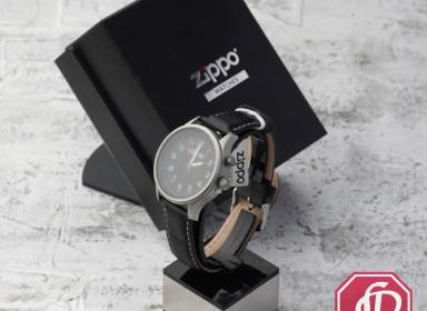Скидки: -10% на кварцевые часы от известного бренда!