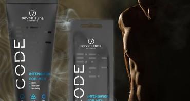 CODE Intensifier